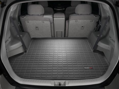 54 Best Images About Cargo Liner On Pinterest Cars