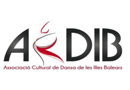Micro Ajuts ACDIB 2014
