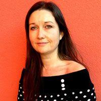 Angela Heap interview on fertility