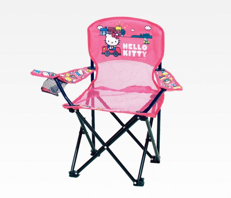 fold buy folding metal chairs kids com design chair check this kahinarte amazing up plan
