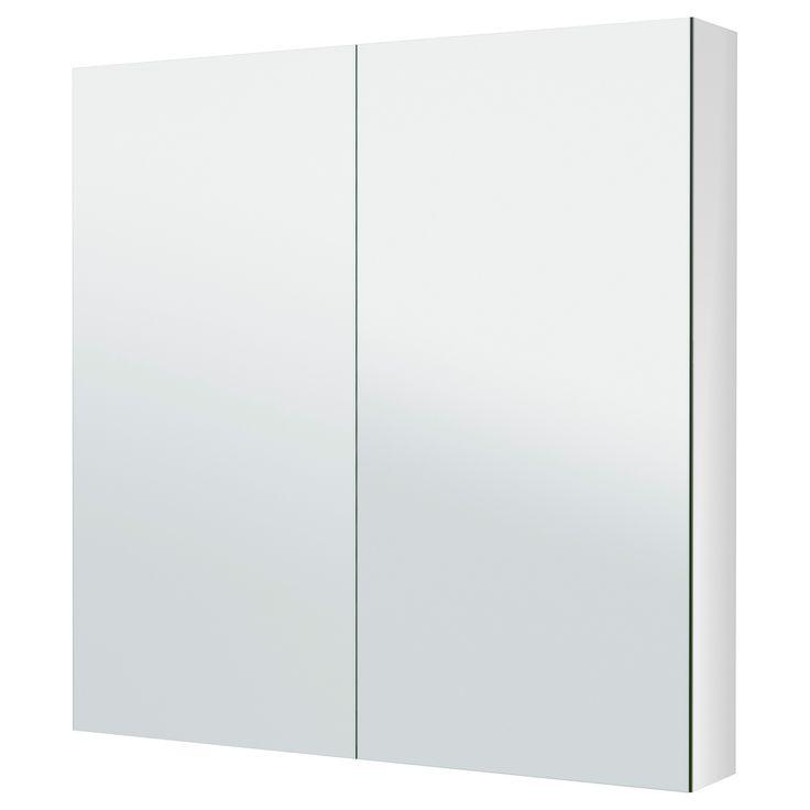 Ikea Badezimmermöbel Waschbeckenschrank ~ mehr schubl hochglanz weiß ikea ikea badezimmereitelkeit boys bad bad
