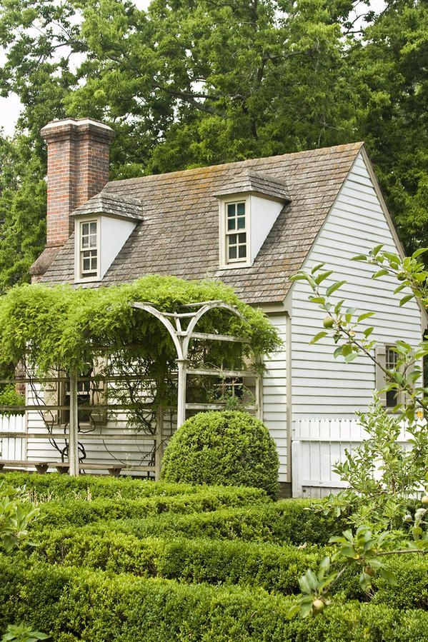 245 best Home Design images on Pinterest   House design, Country ...