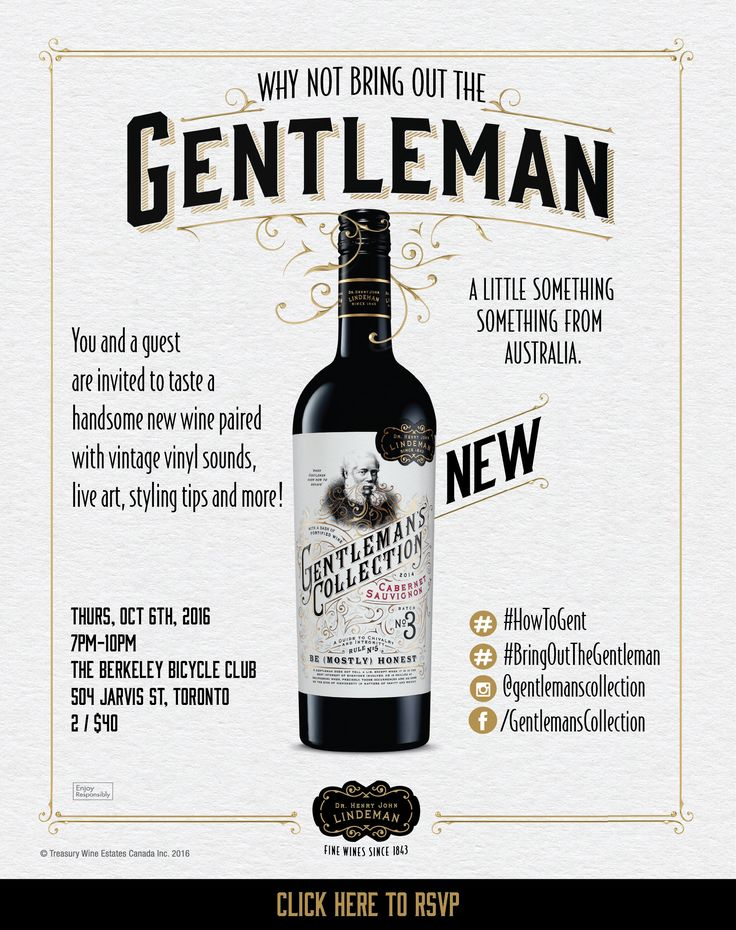 Gentlemans Main Graphic-01