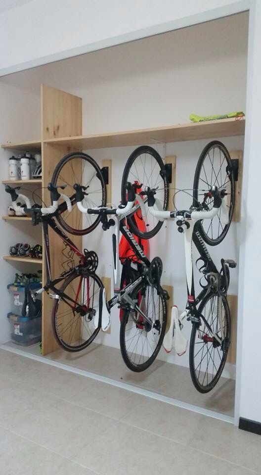 Cycling Inspirations!