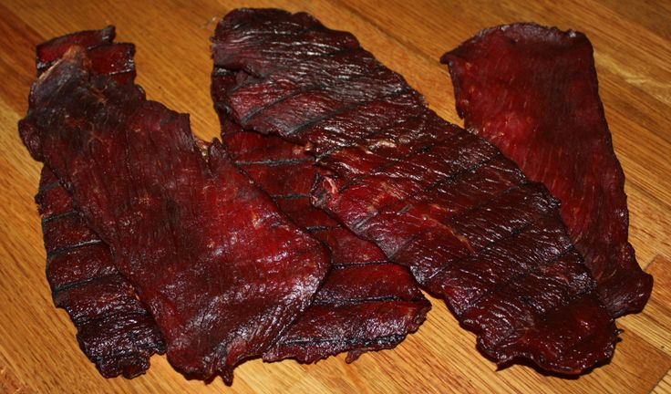 This article is part 2 of a previous article about meat preservation in a grid down situation. To read the first article click on this link --->http://www.allselfsustained.com/survival-meat-perserving-part-1-pemmican.  MAKING JERKY  Modern s