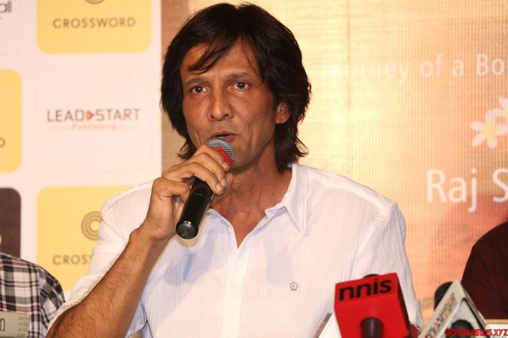 Cinema literacy in India almost negligible: Kay Kay Menon - Social News XYZ