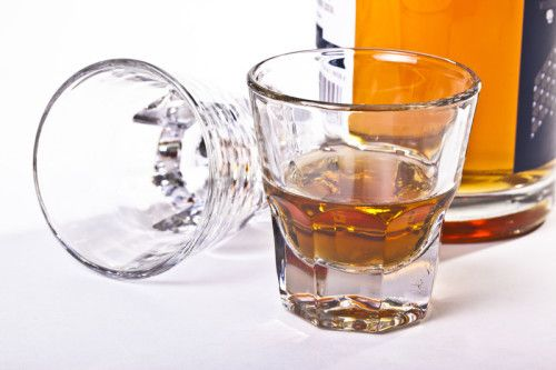 Alcohol affects seniors differently, and overconsumption can lead to serious consequences. Here are the risk factors. http://universityhealthnews.com/daily/memory/risk-factors-for-alcohol-induced-dementia/