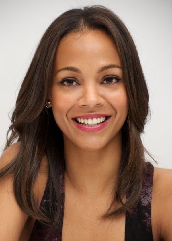 50 Lovely African American Hairstyles for Women