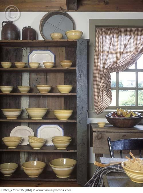kathys country kitchen 306 best vintage yellow ware images on vintage 2072