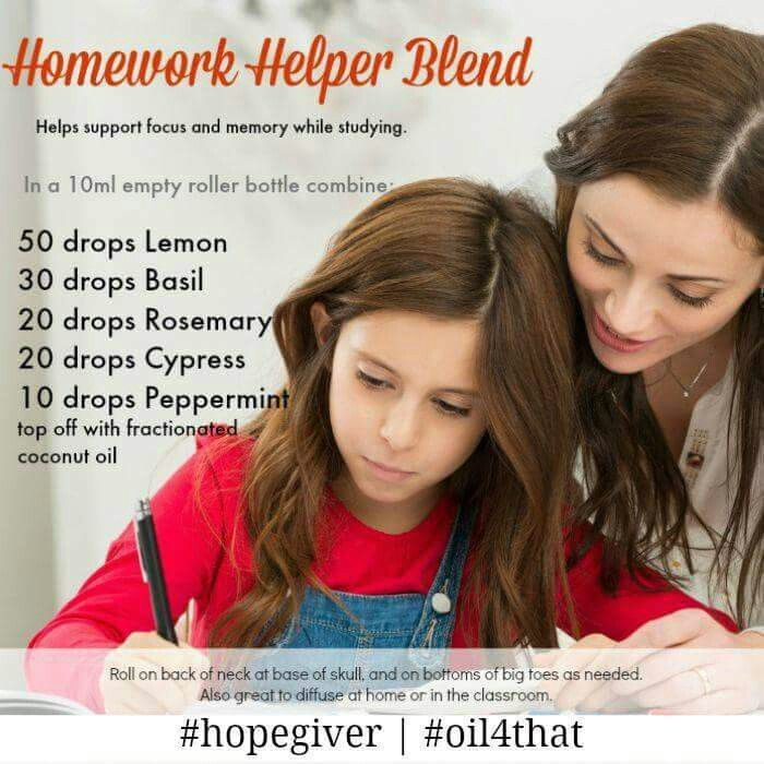 homework helper app