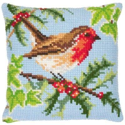 stitch | craft create