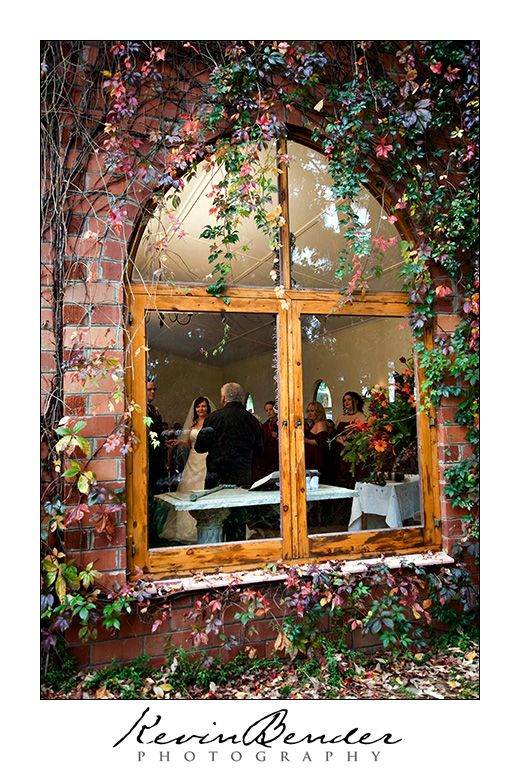 #weddingvenue #providence