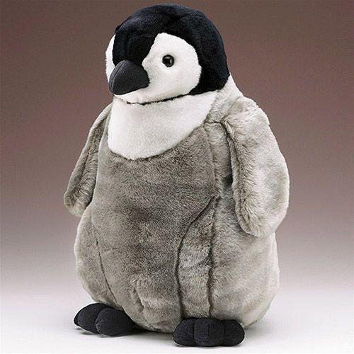 9 Best Jumbo Penguins Images On Pinterest Emperor