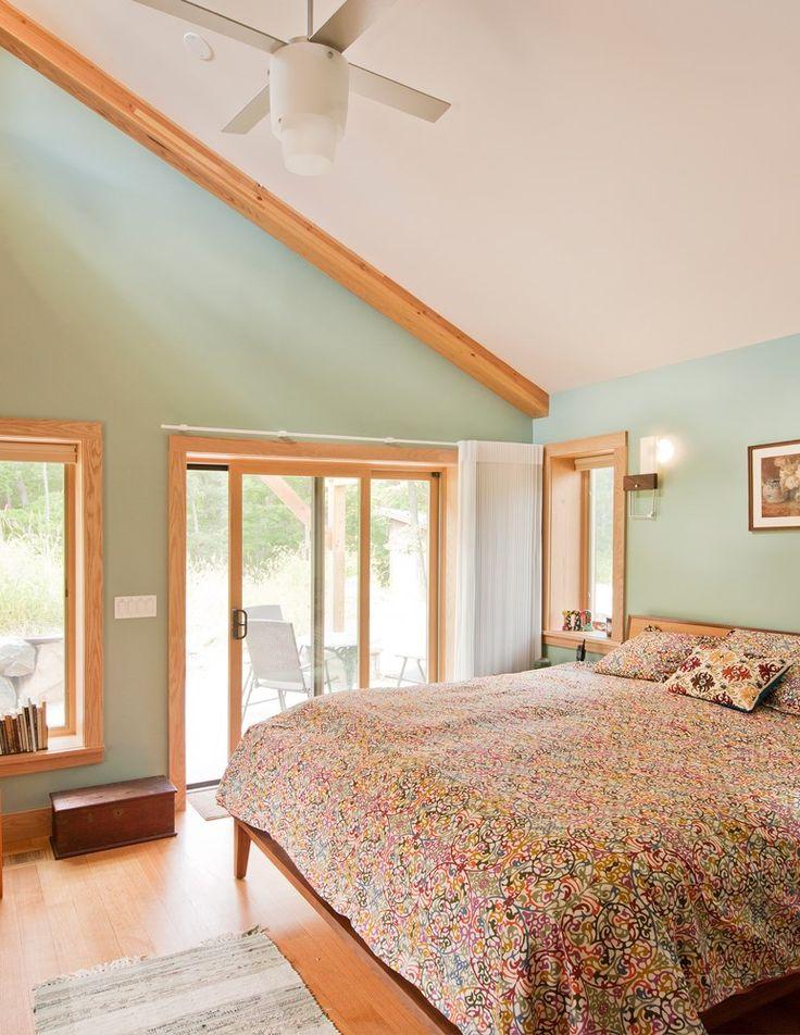Master Bedroom Addition Property 76 Best Master Bedroom Addition Plans Images On Pinterest  Master .