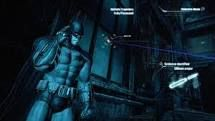 alternate universe batman - Google Search