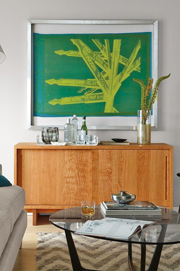 Modern Living Room Storage 44 best modern media storage images on pinterest | media storage