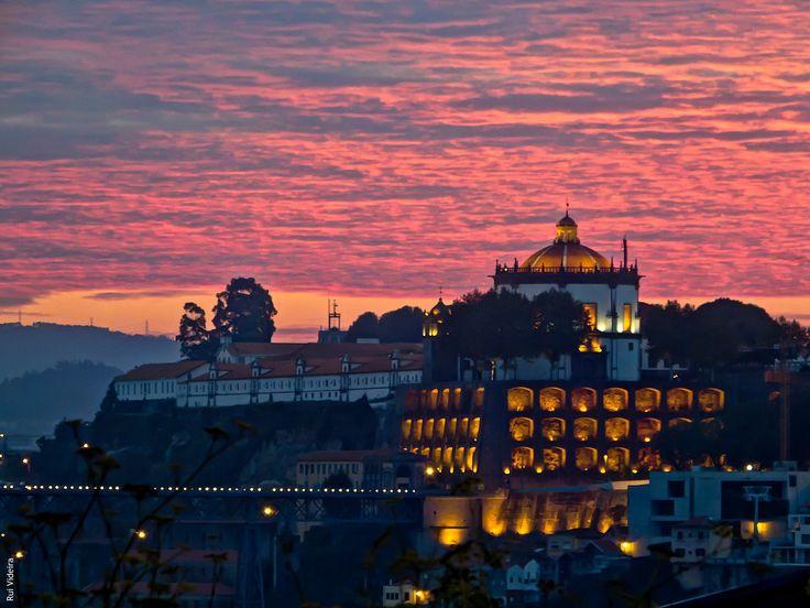 Os 5 mosteiros mais bonitos de Portugal