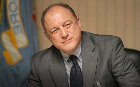 The Affair: Damages Alum John Doman Set to Recur
