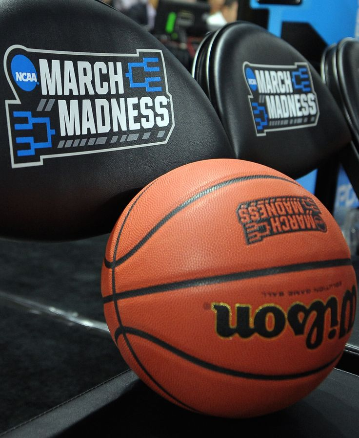 Here are the dates and locations for the 2016 NCAA men's basketball tournament: