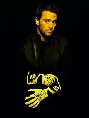 jimmy johnson ..can we say SEXY!!! Beautiful, beautiful future husband of mine!