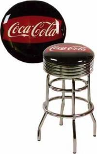 17 Best Images About My Dream Coca Cola Kitchen On