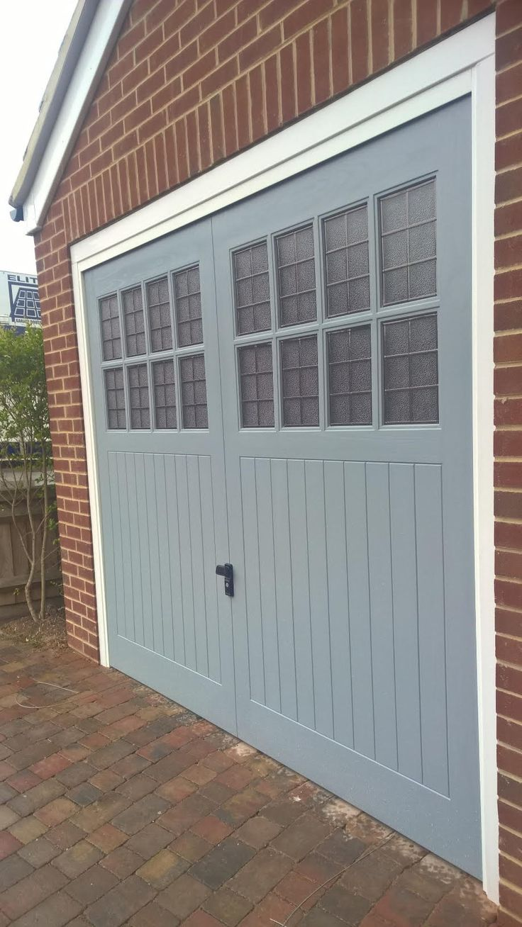 23 best up over garage doors images on pinterest carriage find this pin and more on up over garage doors by egarage1808 rubansaba