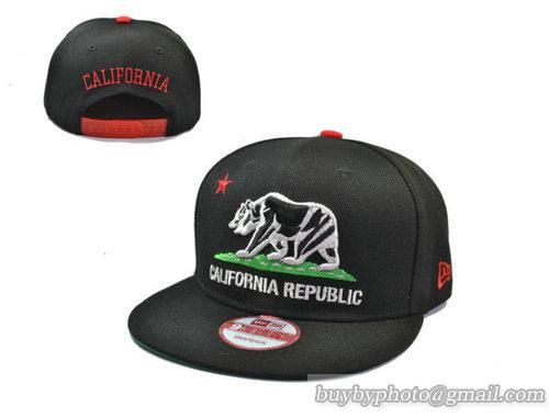Cheap Wholesale The California Republic Collection Snapback All Black 12 for slae at US$8.90 #snapbackhats #snapbacks #hiphop #popular #hiphocap #sportscaps #fashioncaps #baseballcap