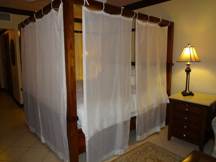 Furniture, Diy Splendid White Transparent Covered Sheet Diy Black Nighstands Bed Canopy Drapes Diy Stand Lights Bed Canopy Drapes Diy Classic Design Of Bed Canopy Drapes Diy Portable Bed Canopy Drape: Want to Find Unique Design of Bed Canopy Drapes?  Join this!