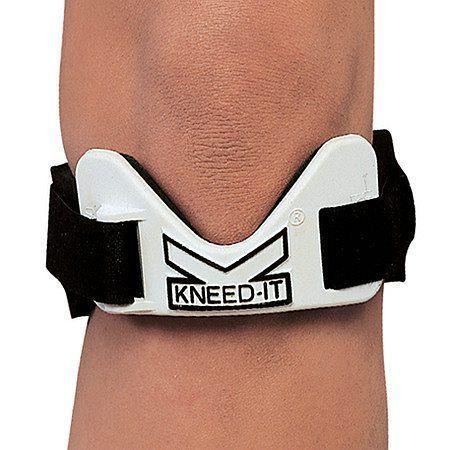 OTC Professional Orthopaedic KNEED-IT Therapeutic Knee Guard - 1 ea.
