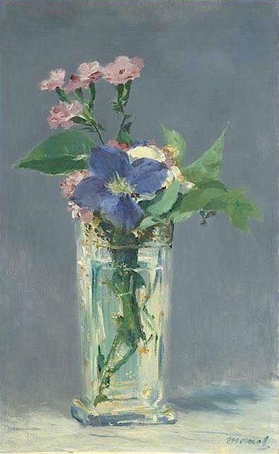 Édouard Manet (1832–1883)