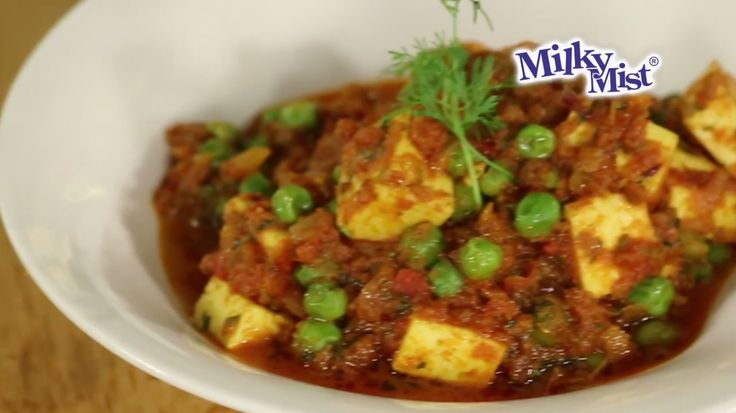 49 best delicious paneer recipies images on pinterest recipe here is a chance to cook the tastiest panner recipe mattar paneer download milky forumfinder Choice Image