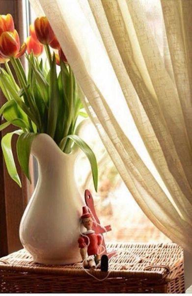 Die besten 25+ tropische Fenster und Türen Ideen auf Pinterest - moderner runder glasesstisch ac molteni