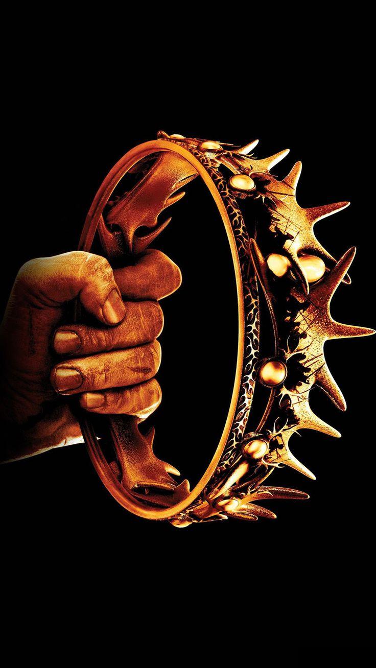 game of thrones epub english download