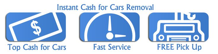 Cash for Cars Auckland   Instant cash for cars West Auckland - Car Removal - Junk Car Removal Auckland - FREE towing - Cash for used trucks up to $10,000