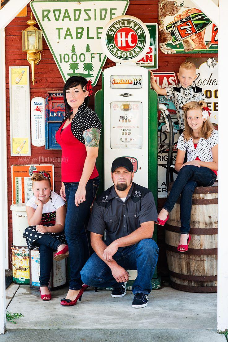 Rachel Eve Photography| Northern Utah Photographer: S-Family | Northern UT Family Photographer