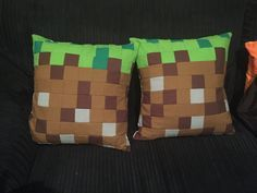 Image result for minecraft earth block