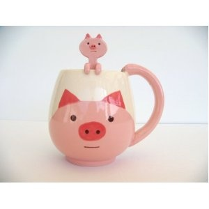 40 Best Images About This Little Piggy On Pinterest Wall