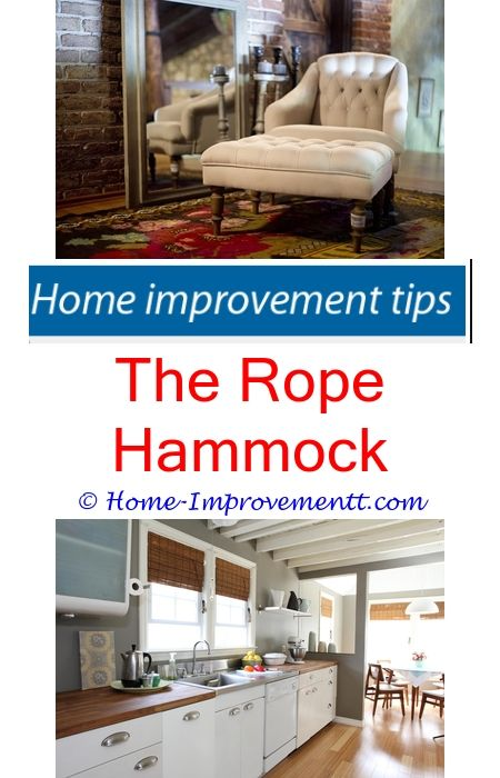 Best 25 home insulation ideas on pinterest constructional the rope hammock home improvement tips 2996 diy solutioingenieria Choice Image