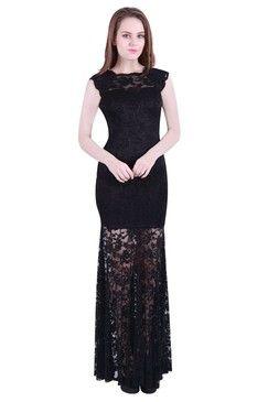 Evesfashions offer #MissAnneFormalWear, #FormalDressWear, best formal wear. Buy #FormalWearforWomen at very affordable price in Australia.  http://www.evesplacefashions.com.au/formal-wear-for-women/
