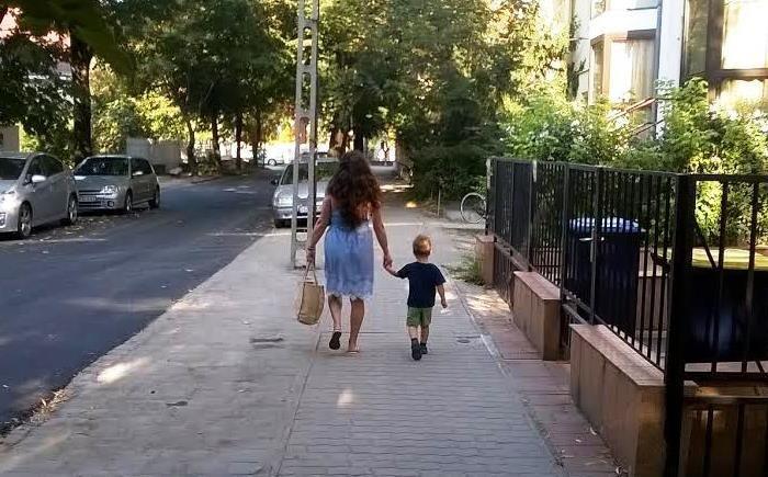 Ovis lett a gyerekem! | kecskemet.imami.hu