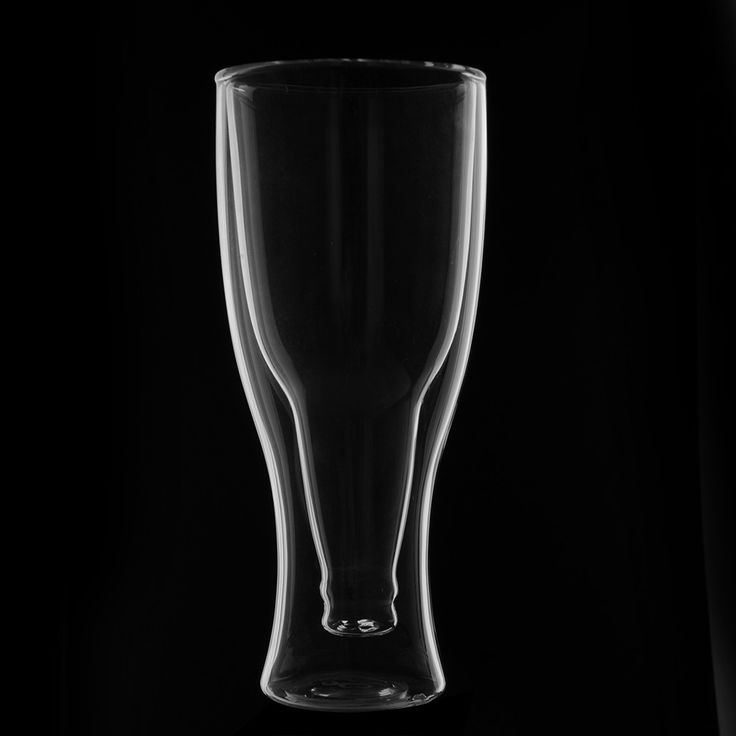 250ml HOT Creative Upside Down Bottom up Double Wall Beer Drinking Glass Barware Free shippingFree Shipping on Aliexpress.com | Alibaba Group