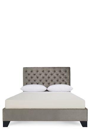 Buy Paris Bedstead from the Next UK online shop
