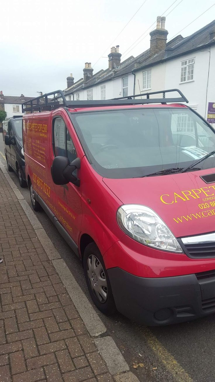 Customer in bromley needed a new vauxhall vivaro remote key this morning,not a problem all done in 30 minutes.