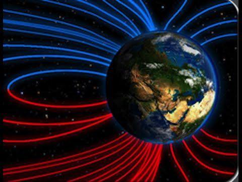 Suspicious0bservers.com/*** BLOG--RESEARCHES: Climate Change, Space Weather, Sun Activity, Earthquakes, Etc