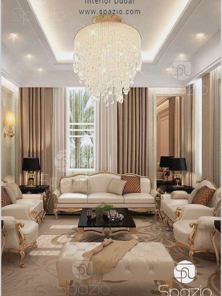 Luxury Living Room Ideas In 2021 Luxury Ceiling Design Luxury Living Room Luxury House Interior Design Drawing room interior design pictures