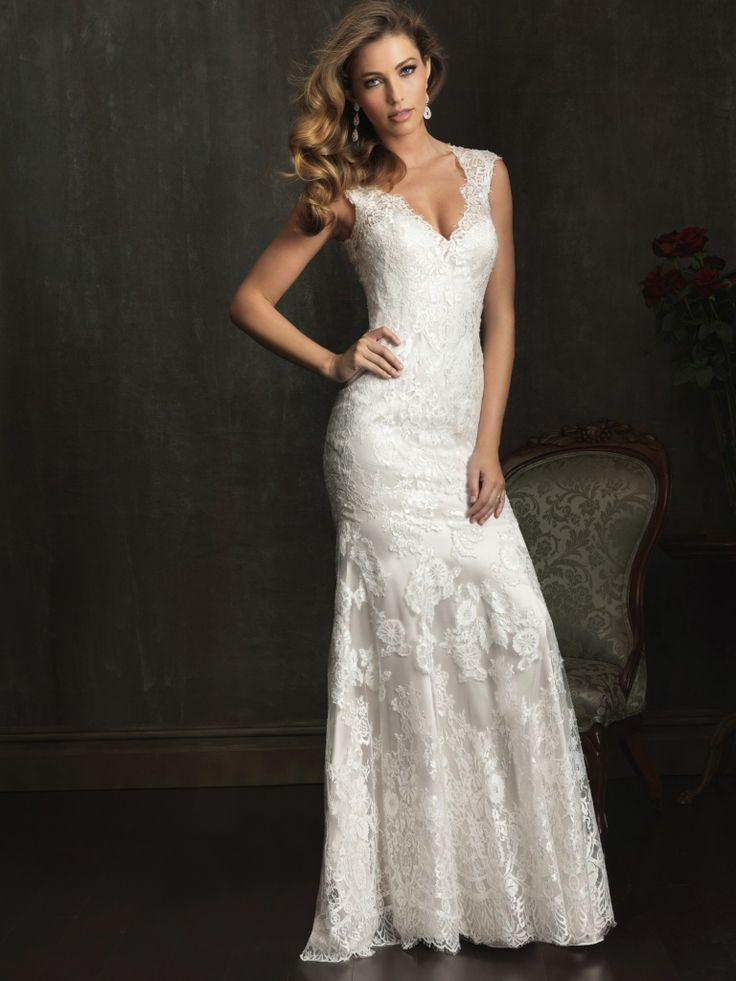 Fabulous prices of allure wedding dresses plus size dresses for wedding guest