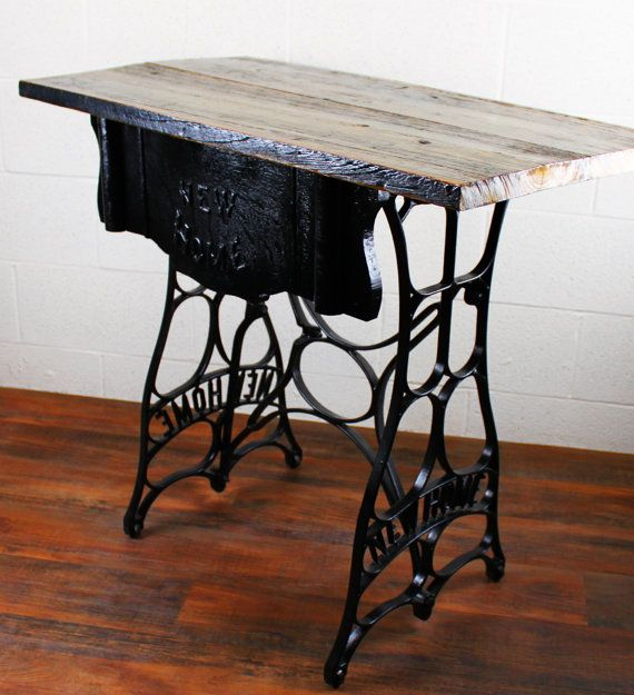 26 best upcycled repurposed revived projects images on for Tattoo shops in zanesville ohio