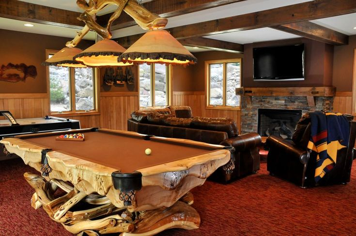 Best 25 Rustic Light Fixtures Ideas On Pinterest: 25+ Best Ideas About Rustic Pool Table Lights On Pinterest