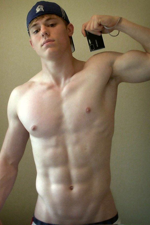 Amateur dude guy male man stud twinks