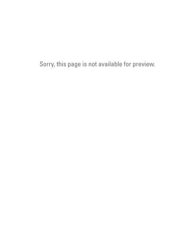 Leseprobe zu Antonin Varenne: Die sieben Leben des Arthur Bowman. C. Bertelsmann Verlag (Gebundenes Buch, Abenteuer & Action, Französische Literatur, Krimi & Thriller)